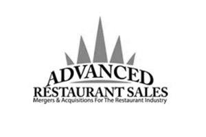 Adv-restaurant-sales-bw