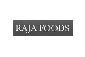 Raja-foods