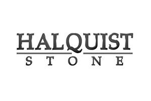 halquist-stone-bw