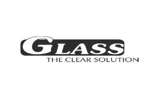 glass_oil_logo-bw