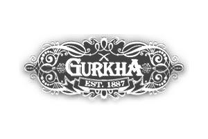 gurkha_cigars_logo-bw