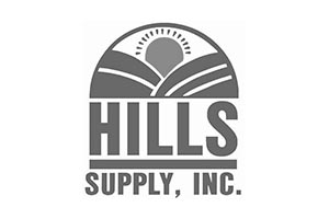 hills_supply_logo-bw