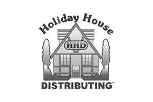 holiday_house_dist_logo-bw