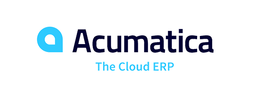 Full DSD platform built for Acumatica Cloud ERP