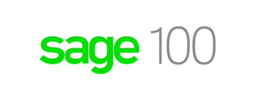 Sage 100 Proof of delivery add on module enhancement