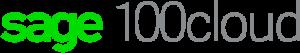 Sage100cloud_RGB