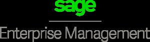 Sage_Enterprise_Mngt_stacked_RGB