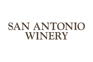 San_Antonio_Winery